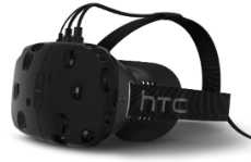 HTC Vive_White_230x149
