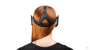 Oculus-Rift-9